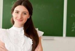 Sözleşmeli Öğretmenlik sözlü mülakatları ne zaman yapılacak 2020 Sözleşmeli Öğretmenlik atama takvimi
