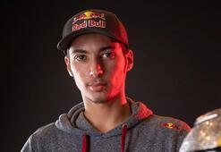 Toprak Razgatlıoğlu: MotoGPden teklif gelirse tabii ki giderim