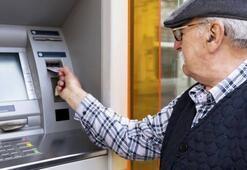 Belli oldu Emekli maaş farkı (SSK - Bağkur) ne zaman yatacak Enflasyon farkları yatıyor mu
