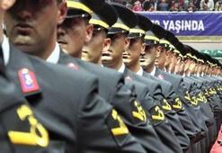Jandarma ve Sahil Güvenlik Komutanlığı Muvazzaf/Sözleşmeli subay alımı başvuru şartları neler
