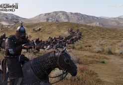 Meriç Eryürek Açıkladı Mount&Blade Bannerlord Gaming İstanbulda - Özel Röportaj