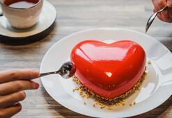 Sevgililer Gününde Seni Seviyorum demenin 5 tatlı tarifi