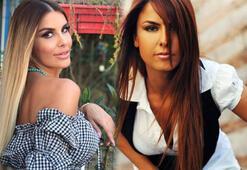 Adanalı dizisinin Pınarı Tuğçe Özbudak kimdir, kaç yaşında Tuğçe Özbudak estetikli hali