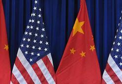 Çin: ABD ile anlaşmanın ikinci aşaması için tarih belirlenmedi