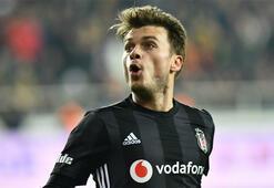 Beşiktaş transfer haberleri | Adem Ljajic dönemi sona eriyor
