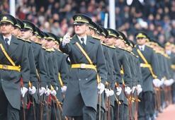 MSÜ 2020 başvuru tarihleri - Milli Savunma Üniversitesi sınavı bu yıl ne zaman