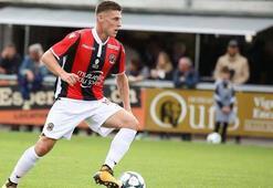 Son dakika transfer haberleri | Remi Walter, Yeni Malatyasporda