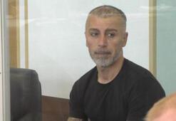 Hablemitoğlu suikastı kilit şüphelisine Ukrayna'dan özel muamele