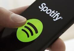 Spotifya Hikayeler özelliği geliyor