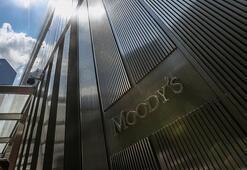 Moodys: Küresel finansal koşullar ılımlı