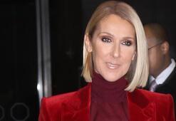 Celine Dionun annesi hayatını kaybetti