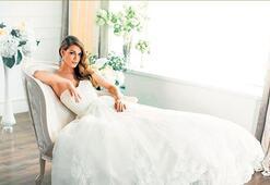 Evlilik Fuarı bugün açılıyor