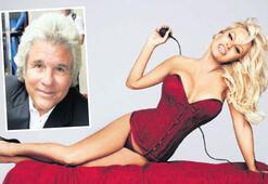 Pamela Anderson ve Jon Peters, 30 yıl sonra evlendi