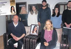 Ceren'in ailesinde 'katile af' korkusu
