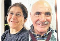Şırnaklı Diril çiftine ne oldu