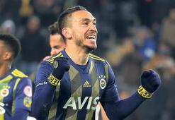 Fenerbahçe haberleri | Mevlütten itiraf: İnsan güvenini kaybediyor...