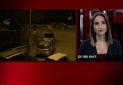 İÜ Öğretim Üyesi Prof. Dr. Hüseyin Öztürk Manisadaki depremi yorumladı