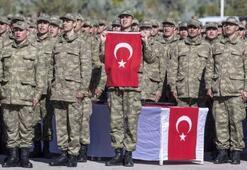 2000/1 askerlik yerleri ne zaman açıklanır, tarih belli oldu mu Şubat Celp dönemi askerlik E-devlet sorgulama ekranı