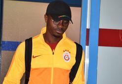 Galatasaray transfer haberleri | Lyondan Seriye kanca