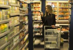 Tüketici güven endeksi açıklandı