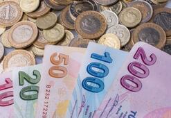 Asgari ücret ne kadar Yeni yıl için alınan kararlar: Asgari ücret 2020 - AGİ 2020