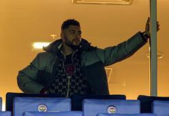 Fenerbahçe transfer haberleri | Yeni transfer Falette için sürpriz iddia