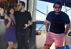 Alaattin Kadayıfçıoğlu ve Serhan Kerim Adalının yemeğinde olay çıktı