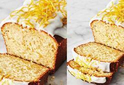 Mayer limonlu pasta/ekmek tarifi