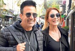 Son dakika: Emrah ile Sibel Erdoğan boşanıyor