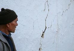 Manisa depremi neden İstanbuldan hissedildi Uzmandan son dakika açıklaması