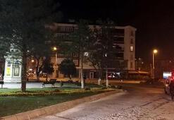 Geline şiddet kavgasında baba- oğul öldü, 3 kişi yaralandı