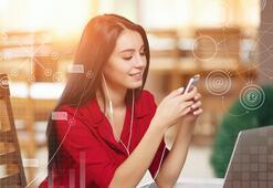 Akıllı telefon alırken en çok bu 3 özelliğe dikkat edin