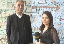 Adnan Polat: Arda Turanı ben kaptan yaptım, Galatasaraya dönerse...