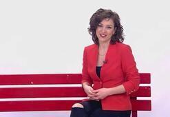 Kırmızı Bank 18. Bölüm (18 Ocak 2020)
