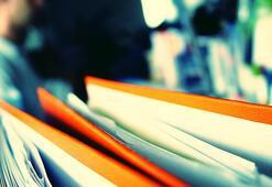 FETÖ'ye yönelik soruşturmada 'hakim-savcı sınav çalışma evleri' tespit edildi