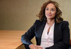 Afrikanın en zengin kadını Santos'a dolandırıcılık suçlaması