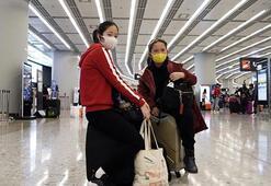 Sağlık Bakanlığından Koronavirüs açıklaması: O seferler durduruldu