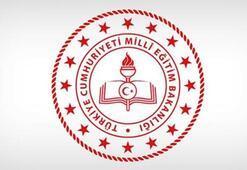 Milli Eğitim Bakanlığından rehberlik öğretmenlerinin kitaplarına ilişkin açıklama