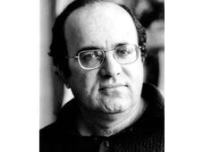 Gazeteci yazar Uğur Mumcu anılıyor