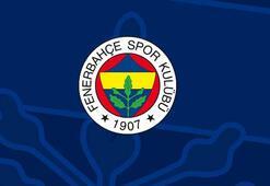 Son dakika | Fenerbahçeden Tahkim Kurulunun kararı sonrası açıklama Vedat Muriqi...