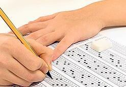 Kolej Giriş Sınavı yarın gerçekleşecek