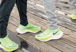 Sihirli ayakkabı