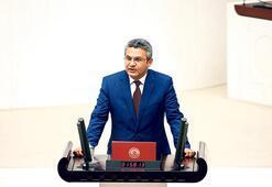 'CHP'nin iktidar kurultayı olacak'