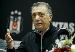 Son dakika Beşiktaş transfer haberleri | Beşiktaşta Abdullah Avcı ayrılırsa ilk aday belli