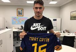 Galatasaray transfer haberleri | Onu bizzat Fatih Terim ikna edecek