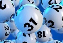 Süper Loto 23 Ocak çekiliş sonuçları açıklandı Milli Piyango Süper Loto  bilet sorgulama