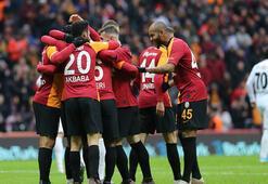 Osman Şenher: Sorunlar bitmezse şampiyonluk hayal
