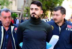 Almanyada PKKya para yardımında bulundu, Adanada yakalandı