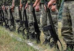 2000/1 Askerlik yerleri açıklandı Şubat celbi bedelli, er, yedek subay sınıflandırma sonucu sorgulama