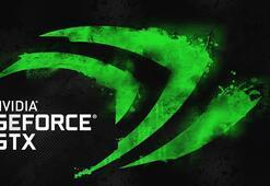 NVIDIA GeForce MX 350 ve MX 330 ortaya çıktı